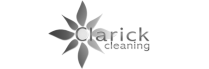 Clarick Cleaning
