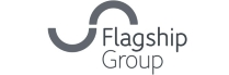 Flagship Group